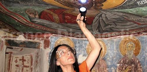 amiante-monastere-byzantin