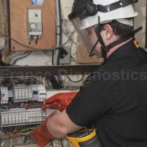 diagnostic_electricite