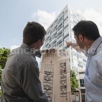 economie_de_la_construction